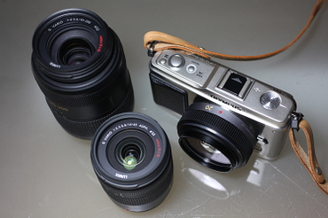 Ep1_lenses
