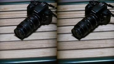 St_lens_001