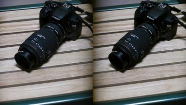 St_lens_002