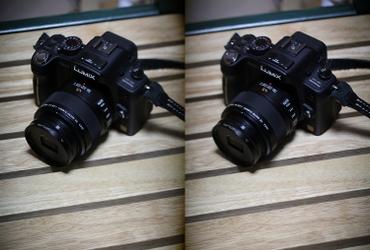 St_lens_004