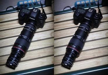 St_lens_005