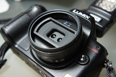 Gh2_3d_lens_03