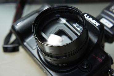 Gh2_3d_lens_04