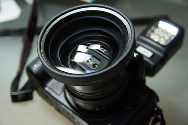 Gh2_3d_lens_05