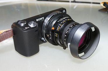 Nex5n_001