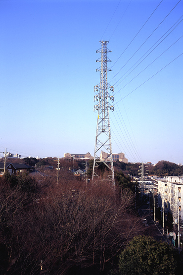 Tower001
