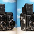 Rolleicord_stereo