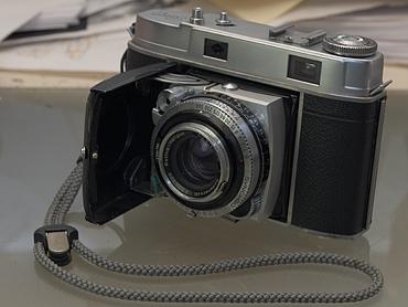 P5020350